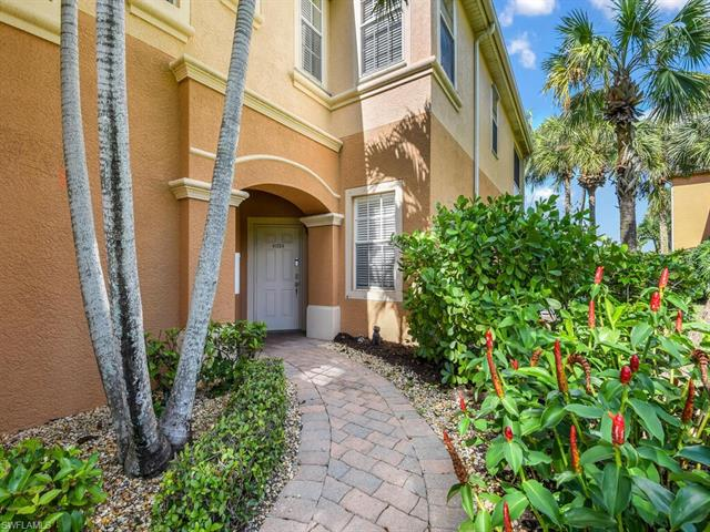 9641 Spanish Moss Way 4014, Bonita Springs, FL 34135