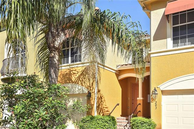 12119 Toscana Way 202, Bonita Springs, FL 34135