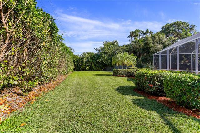 775 High Pines Dr, Naples, FL 34103