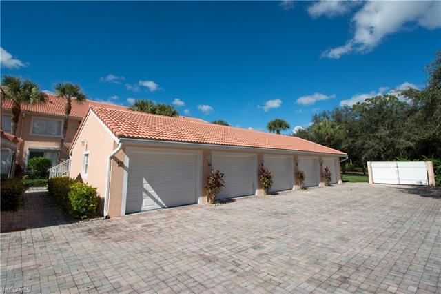 6700 Beach Resort Dr 1414, Naples, FL 34114