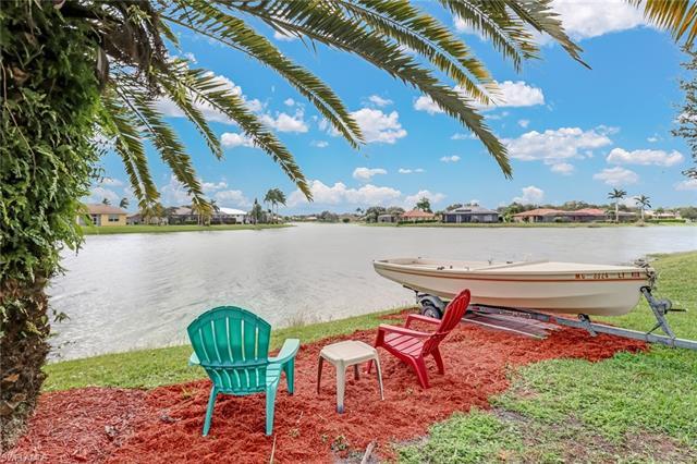 1008 Chesapeake Bay Ct, Naples, FL 34120