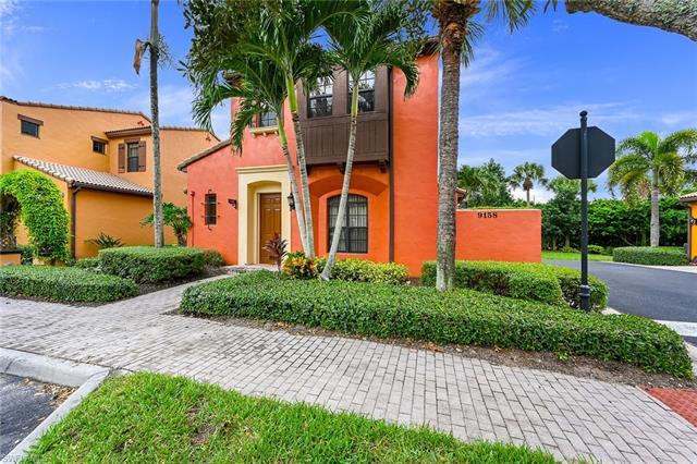 9158 Chula Vista St 13401, Naples, FL 34113