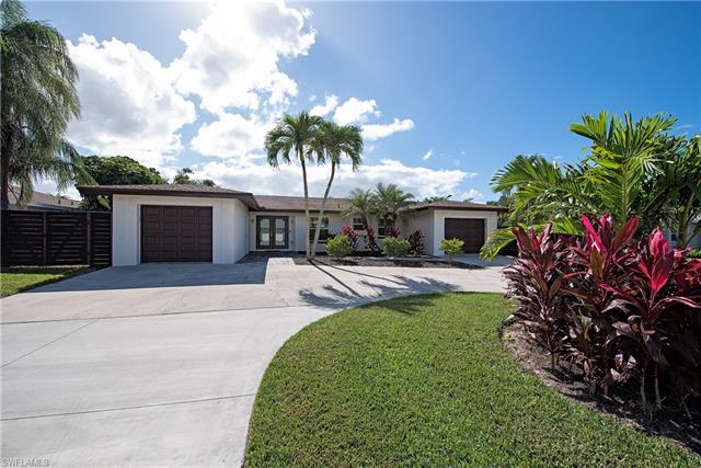 430 Seabee Ave, Naples, FL 34108