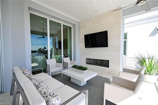 5997 Cypress Ln, Bonita Springs, FL 34134