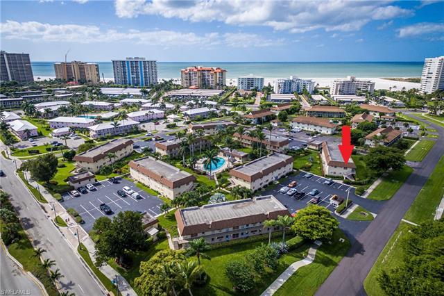 240 Collier Blvd H6, Marco Island, FL 34145