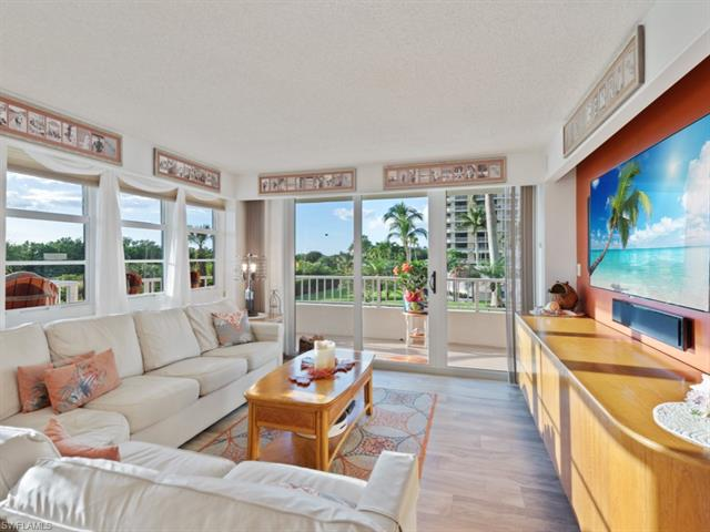 380 Seaview Ct 112, Marco Island, FL 34145