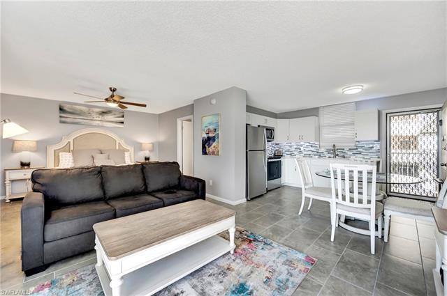 5700 Bonita Beach Rd 3608, Bonita Springs, FL 34134