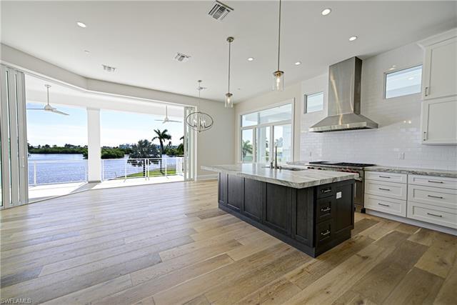 5993 Cypress Ln, Bonita Springs, FL 34134