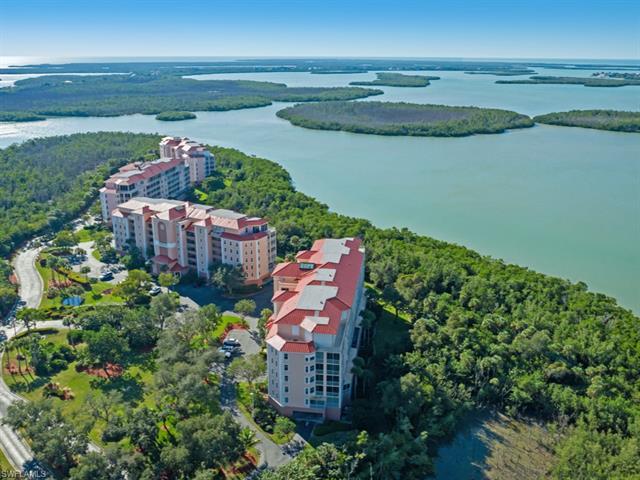 133 Vintage Bay Dr 11, Marco Island, FL 34145