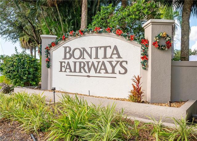 26520 Bonita Fairways Blvd, Bonita Springs, FL 34135