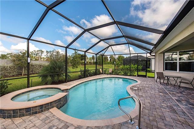 16516 Bonita Landing Cir, Bonita Springs, FL 34135