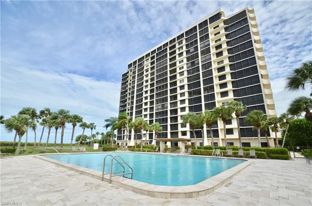 10951 Gulf Shore Dr 804, Naples, FL 34108