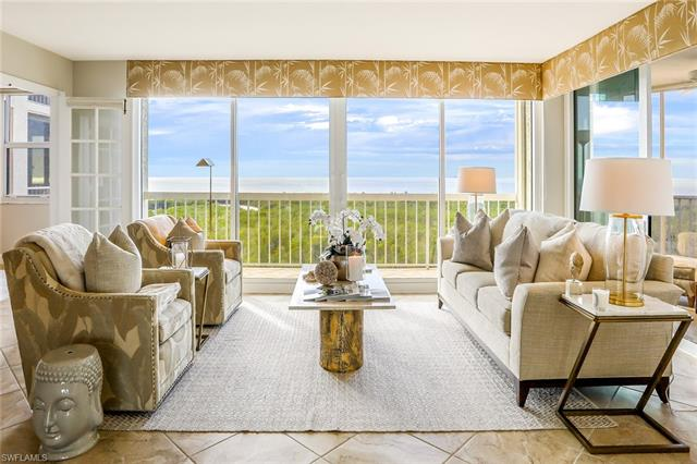 6101 Pelican Bay Blvd 905, Naples, FL 34108