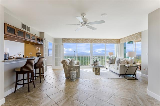 6101 Pelican Bay Blvd 905, Naples, FL 34108