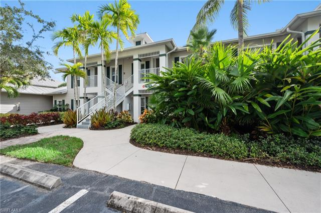 7870 Mahogany Run Ln 1712, Naples, FL 34113
