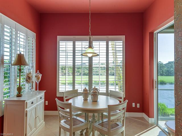 25941 Nesting Ct 101, Bonita Springs, FL 34134