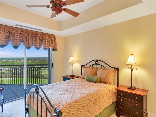 4801 Bonita Bay Blvd 1503, Bonita Springs, FL 34134