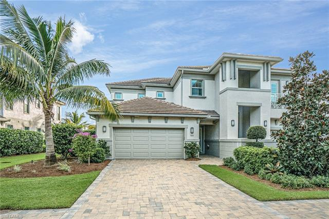 8012 Signature Club Cir 2101, Naples, FL 34113