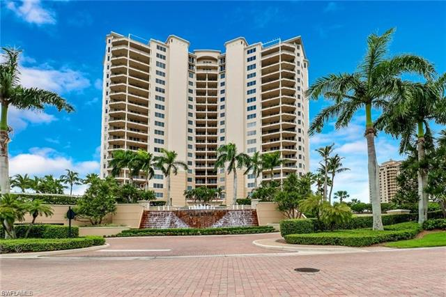 4875 Pelican Colony Blvd 2102, Bonita Springs, FL 34134
