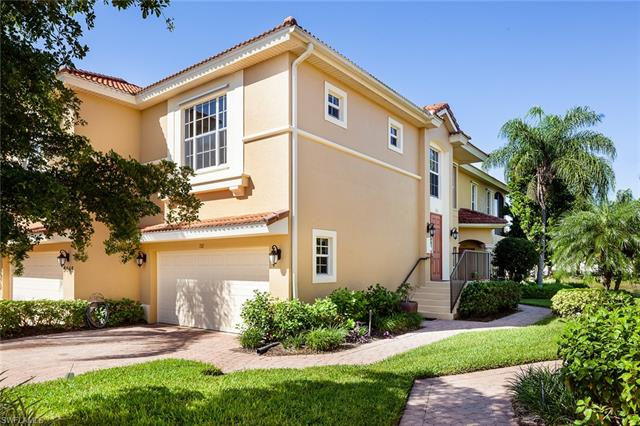5045 Blauvelt Way 202, Naples, FL 34105