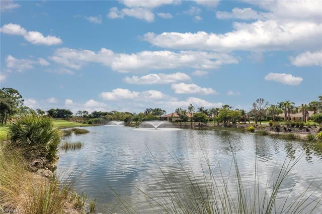 12050 Matera Ln 102, Bonita Springs, FL 34135