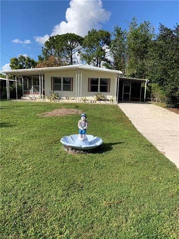 26337 Imperial Harbor Blvd, Bonita Springs, FL 34135