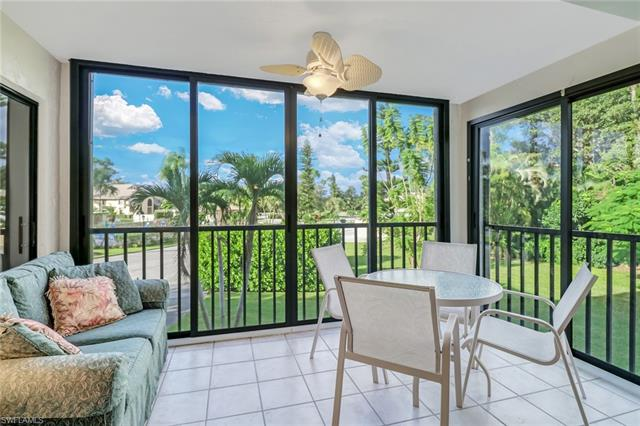 219 Fox Glen Dr 1204, Naples, FL 34104