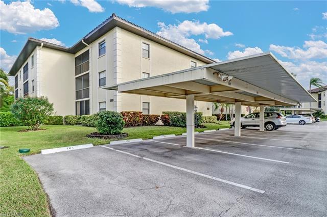 219 Fox Glen Dr 1204, Naples, FL 34104