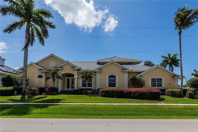 1819 Honduras Ave, Marco Island, FL 34145