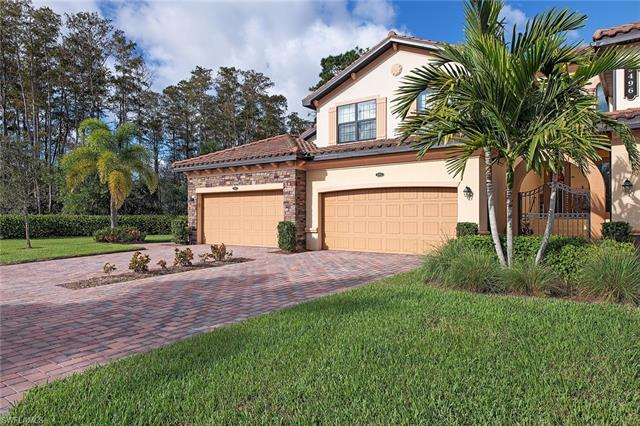 9496 Casoria Ct 201, Naples, FL 34113