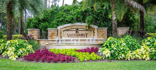 8259 Parkstone Pl 8-301, Naples, FL 34120