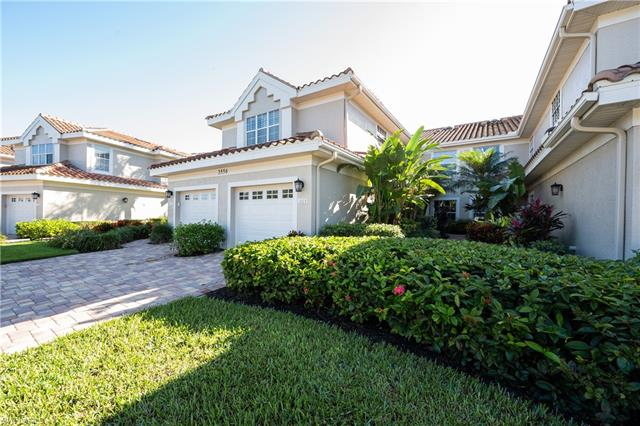 3556 Windjammer Cir 1003, Naples, FL 34112