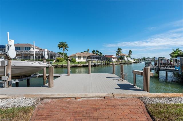 841 Partridge Ct, Marco Island, FL 34145