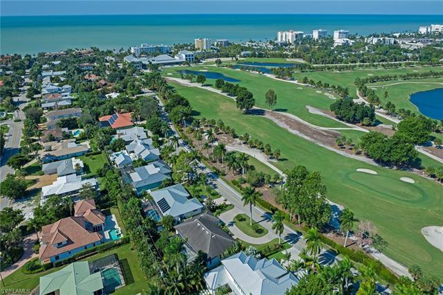 450 Golf Dr S, Naples, FL 34102