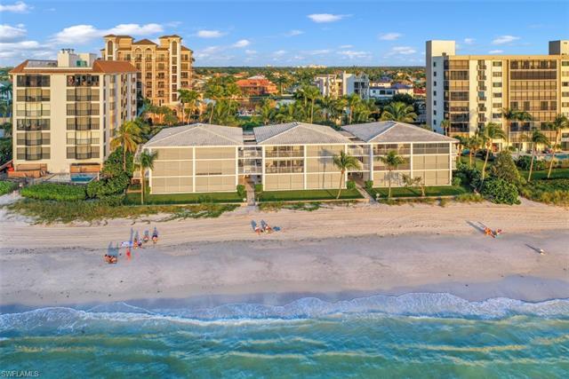 10573 Gulf Shore Dr 303, Naples, FL 34108