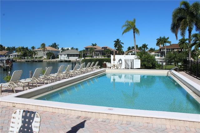 848 Collier Ct 206, Marco Island, FL 34145