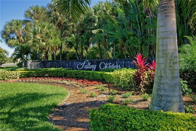 2395 Hidden Lake Dr 4609, Naples, FL 34112