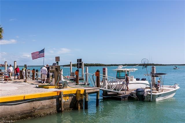 740 Collier Blvd 207, Marco Island, FL 34145