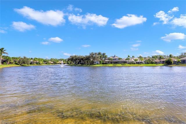 9699 Wilshire Lakes Blvd, Naples, FL 34109