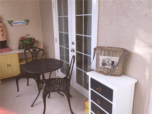 859 Tanbark Dr 103, Naples, FL 34108