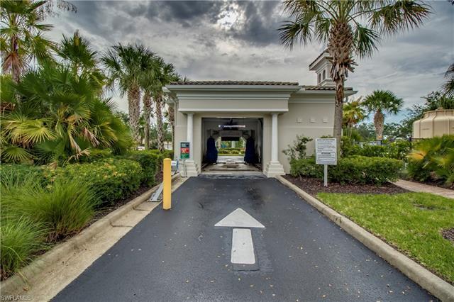 28212 Islet Trl, Bonita Springs, FL 34135
