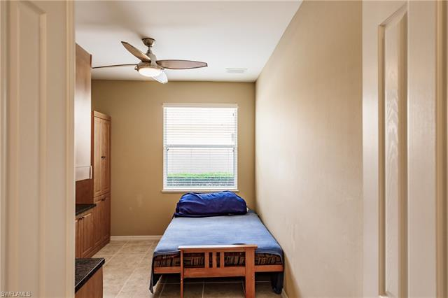 9329 Trieste Dr, Fort Myers, FL 33913