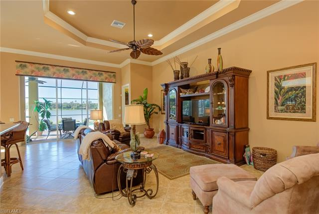 28352 Altessa Way, Bonita Springs, FL 34135