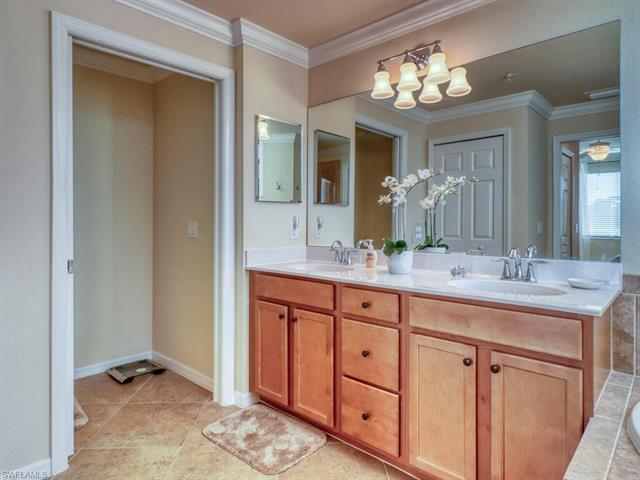 9514 Avellino Way 2111, Naples, FL 34113