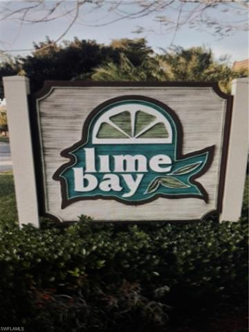 9080 Lime Bay Blvd 109, Tamarac, FL 33321