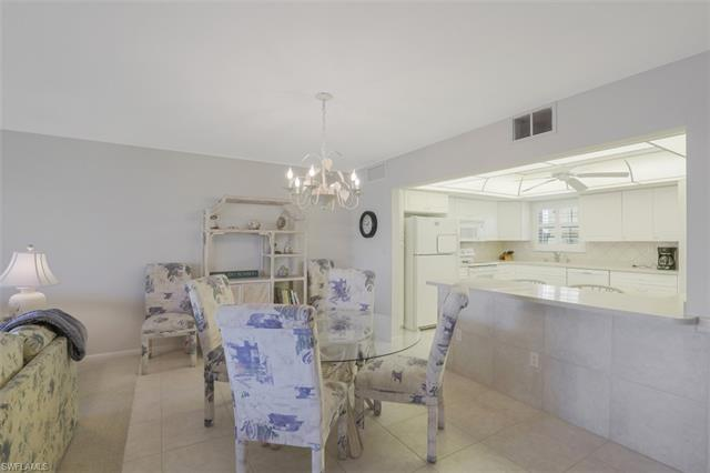 1011 Swallow Ave 204, Marco Island, FL 34145