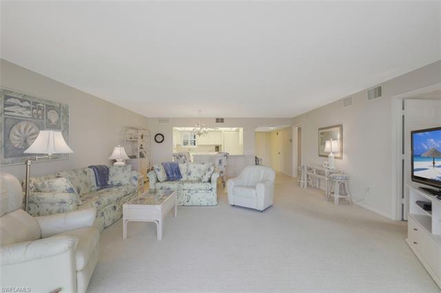 1011 Swallow Ave 204, Marco Island, FL 34145