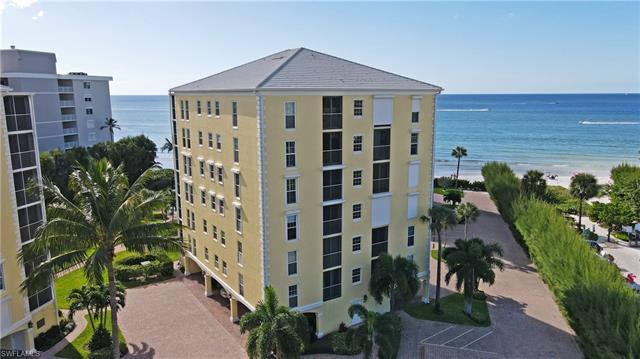 3483 Gulf Shore Blvd N 204, Naples, FL 34103