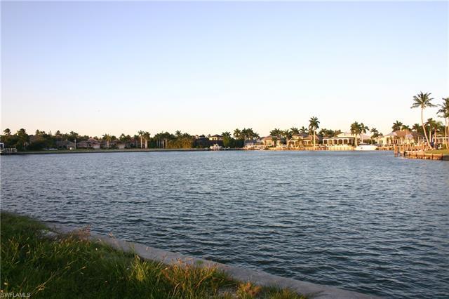 1660 Caxambas Ct, Marco Island, FL 34145