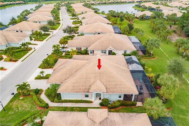 10473 Materita Dr, Fort Myers, FL 33913